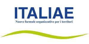 Italiae logo